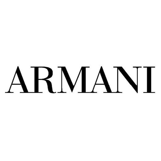 Mouans Optique-lunettes homme Armani