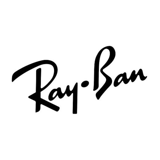 Mouans Optique-lunettes Ray Ban optique et solaire