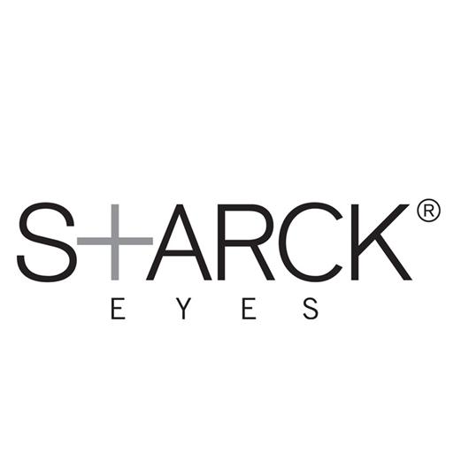 Mouans Optique-lunettes homme Starck
