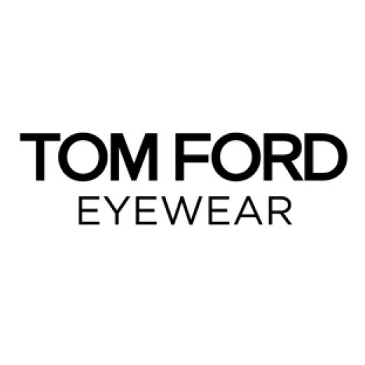 Mouans Optique-lunettes adulte Tom Ford