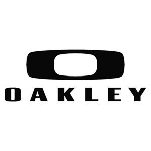 Mouans Optique-lunettes Oakley optique et solaire