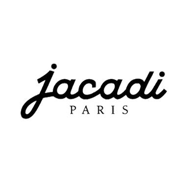 Mouans Optique-lunettes enfant Jacadi