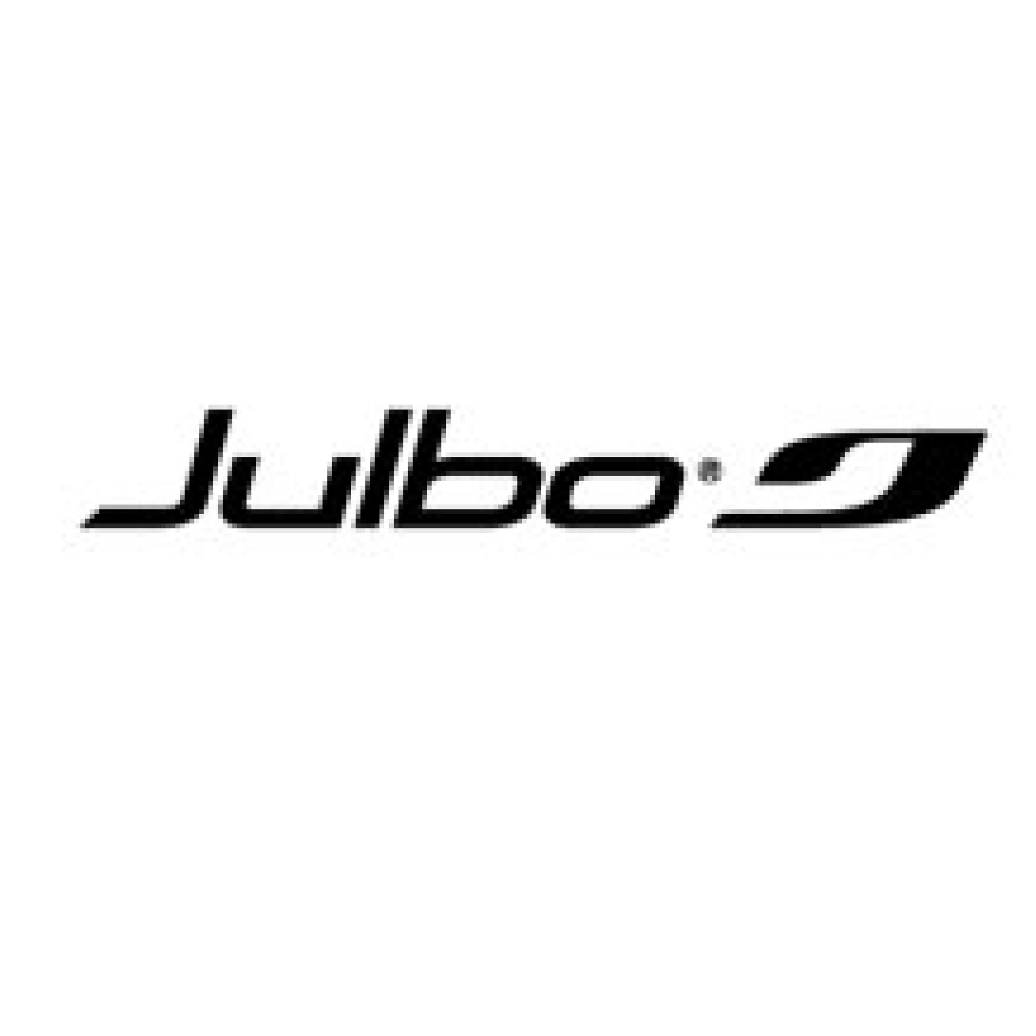 Mouans Optique-lunettes de sport Julbo
