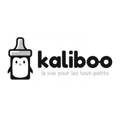 Mouans Optique-lunettes bébé Kaliboo