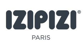 Lunettes pour enfants IZIPIZI chez votre opticien Mouans Optique à Mouans Sartoux